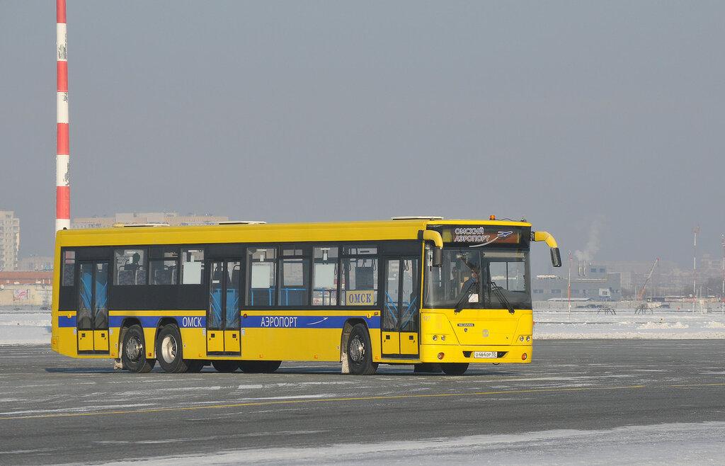 DSC_9604.jpg