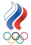 logo_okr.png
