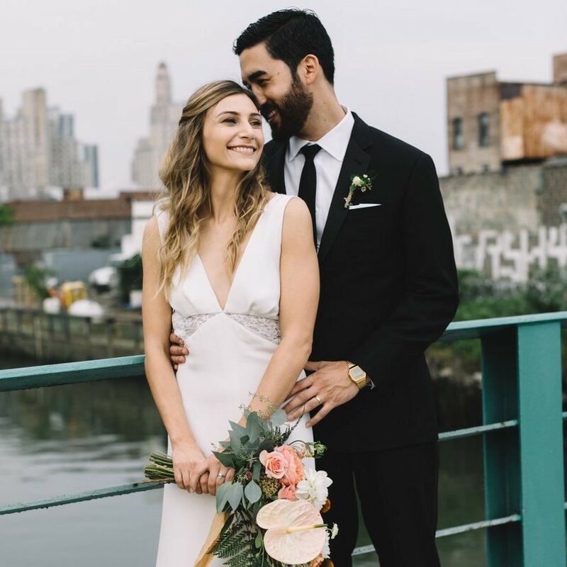 0 17d001 a0873a78 XL - Осенняя свадьба: стилистика в деталях
