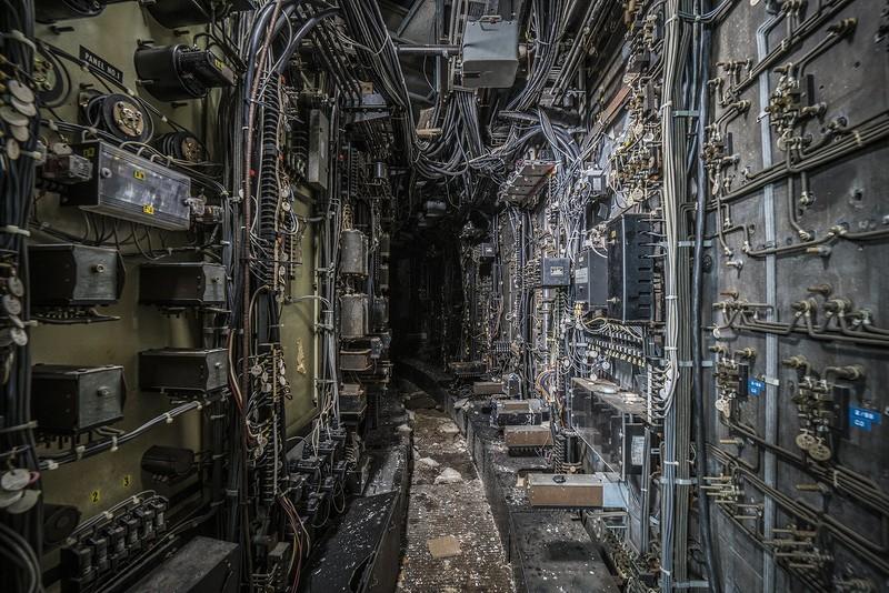 0 181ac3 bad68c3 orig - Заброшенные заводы ПотрясАющи