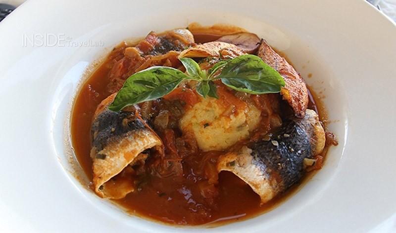 25 удивительно вкусных национальных блюд, которые обязательно нужно попробовать (25 фото)