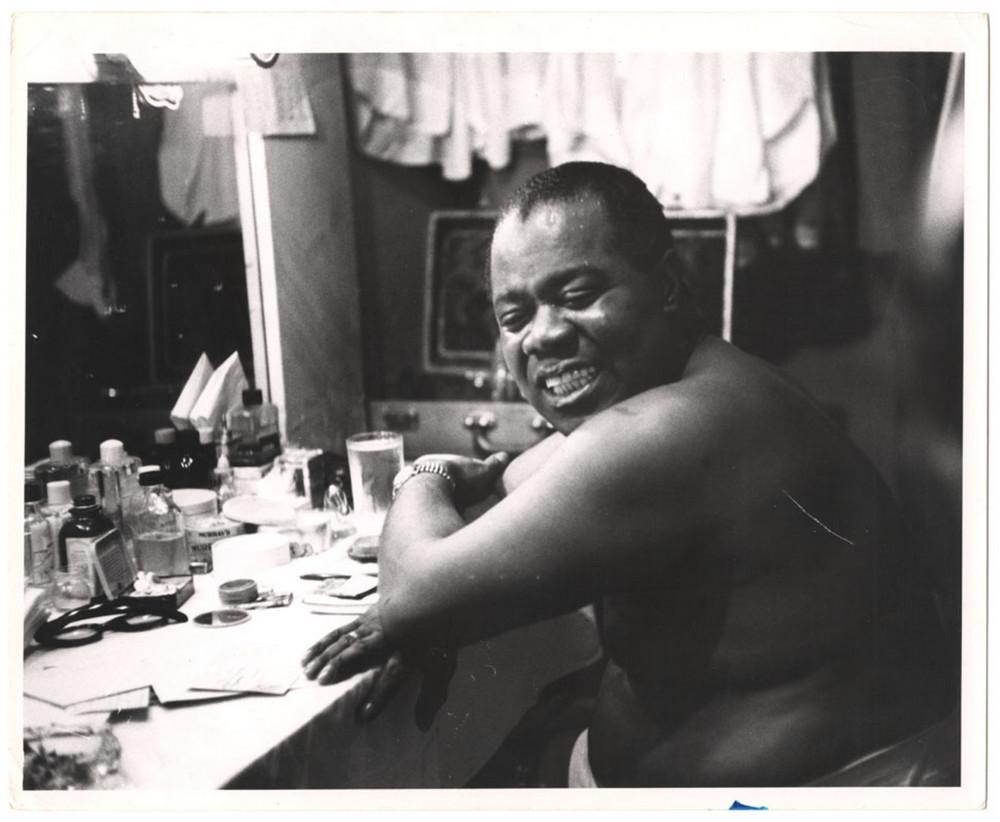 От бедного эмигранта до легенды: «Меня зовут Виджи. Я величайший фотограф в мире…»