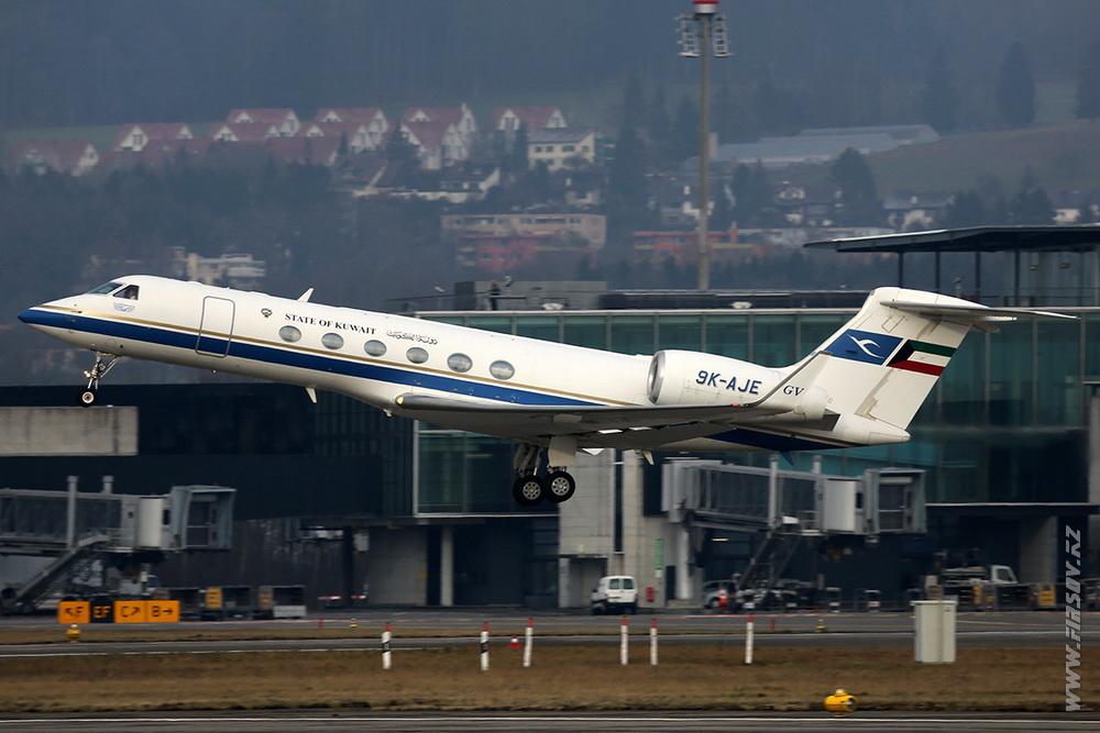 Gulfstream_V_9K-AJE_State_of_Kuwait_2_ZRH.JPG