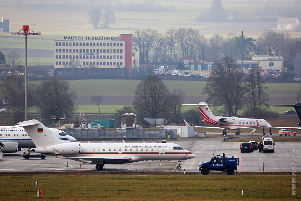 Zurich_airport_spotting 2.JPG