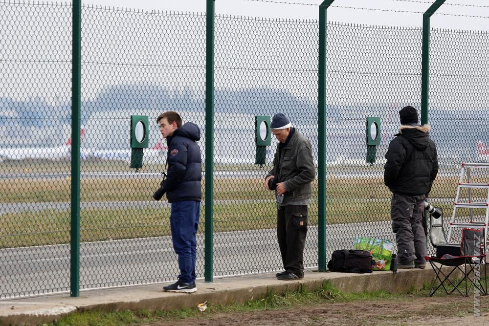 Zurich_airport_spotting 13.JPG