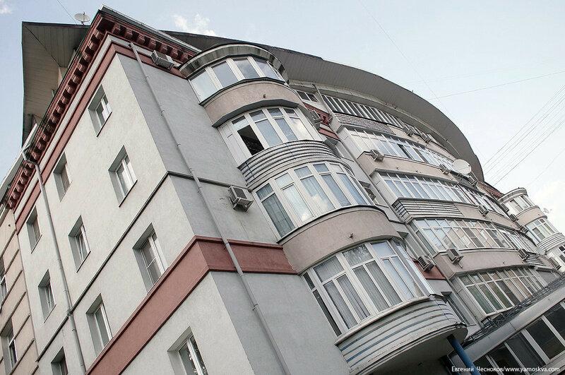 30. 2я Владимирская ул. д8к1. 18.08.17.02..jpg