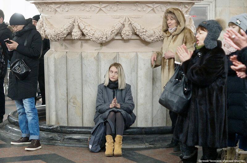 Музыка в метро. Курская. 29.01.18.05..jpg