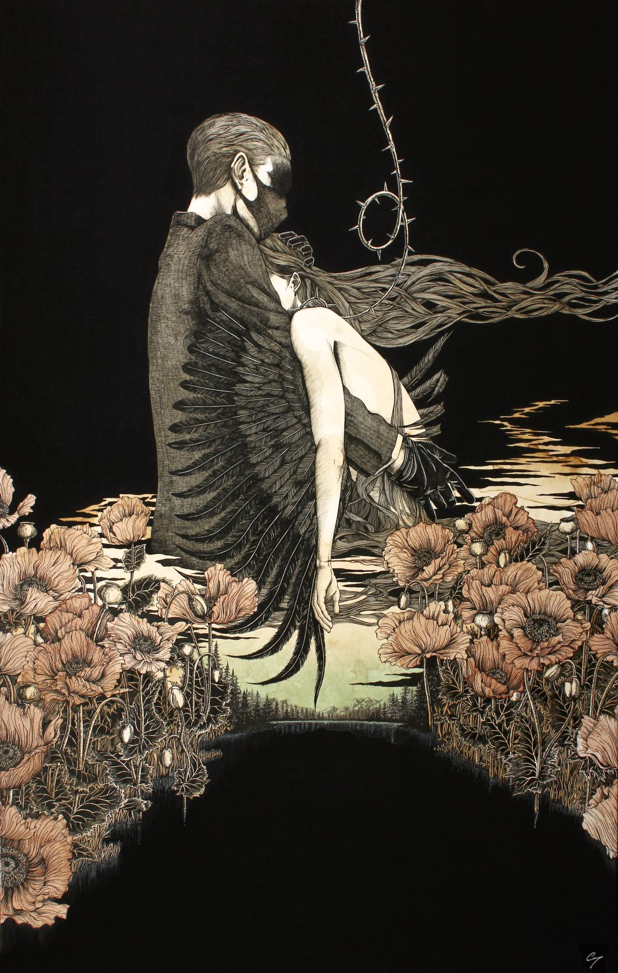 Hiroko Shiina