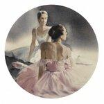 two-ballerinas.jpg