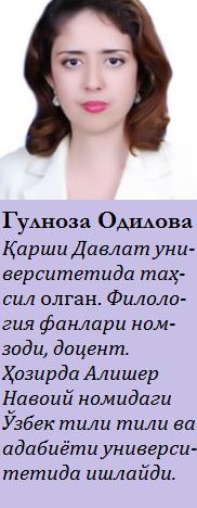 Ashampoo_Snap_2018.01.28_22h20m38s_002_.png