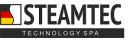 STEAMTEC TOLO оборудования для саун и хамамов, парогенераторы купить в Краснодаре Steamtec Германия