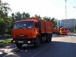 Kotovsk-09-17