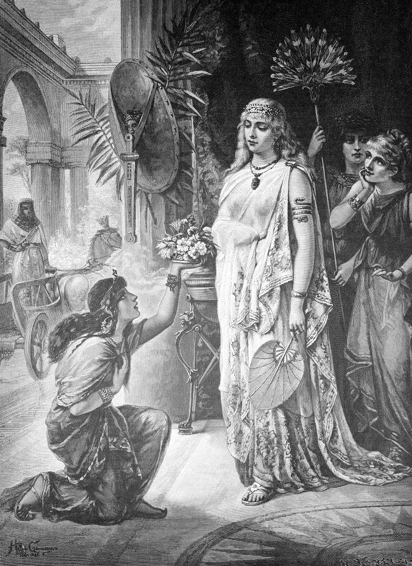 Die Gartenlaube (1888)