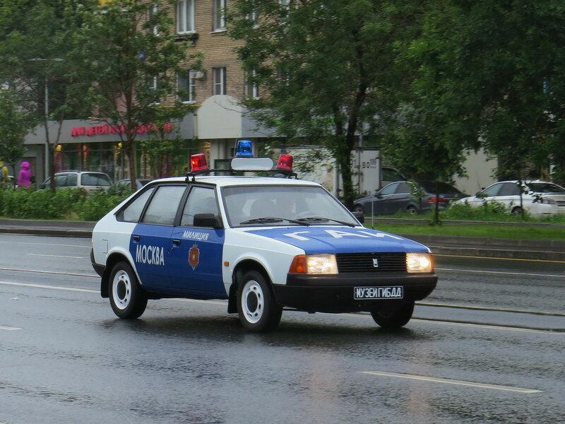 Москвич-2141 _900
