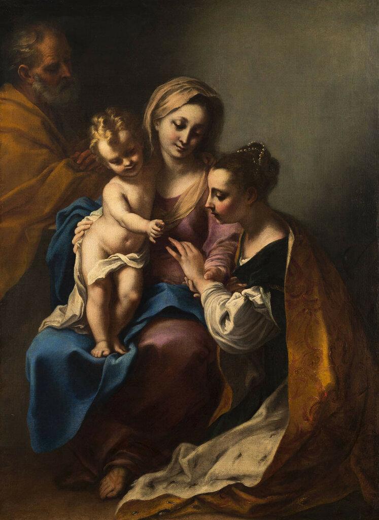 Stefano Maria Legnani detto il Legnanino (Milano, 1661-1713).jpg