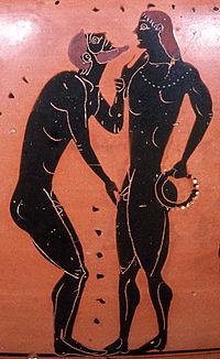 200px-Erastes_eromenos_Staatliche_Antikensammlungen_1468.jpg