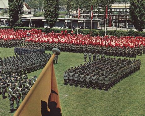 infanterie-suisse-06d.jpg