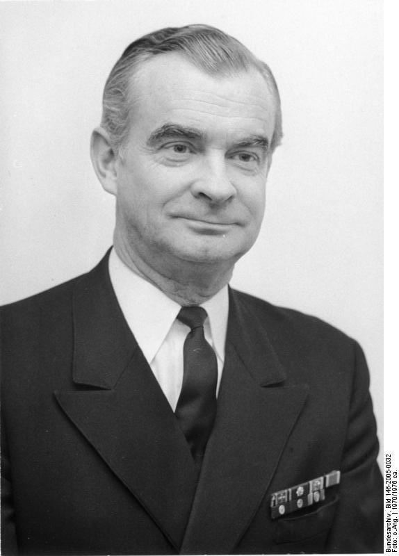 Armin Zimmermann