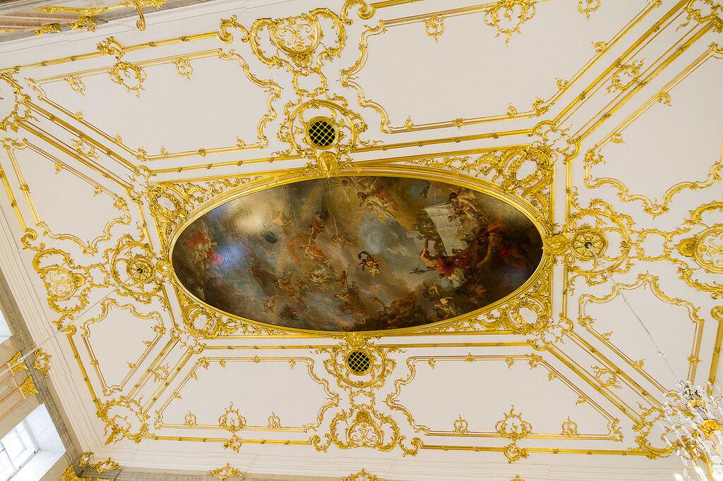 Мраморный дворец 039.jpg