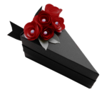 """Скрап набор """"HDD_Sweet Heart Tagger Kit now FTU"""""""