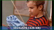 http//img-fotki.yandex.ru/get/479589/170664692.15c/0_1904e0_201bf3b0_orig.png