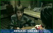 http//img-fotki.yandex.ru/get/479589/170664692.166/0_1942b8_6ae1f30e_orig.png