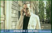 http//img-fotki.yandex.ru/get/479589/170664692.166/0_1942d0_65140c_orig.png
