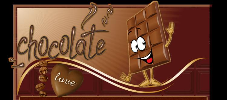 Открытки. С днем шоколада! Люблю шоколад! Шоколадная плитка открытки фото рисунки картинки поздравления