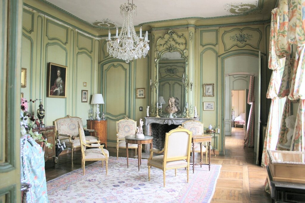 grand-salon-ensemble.jpg