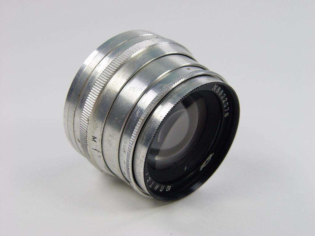 Details about Silver Jupiter-8 2/50 LTM39 Leica FED Zorki M39 micro 4/3  Sony NEX  s/n 6822076