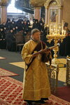 Конференция (II) в Санкт-Петербурге (16).jpg