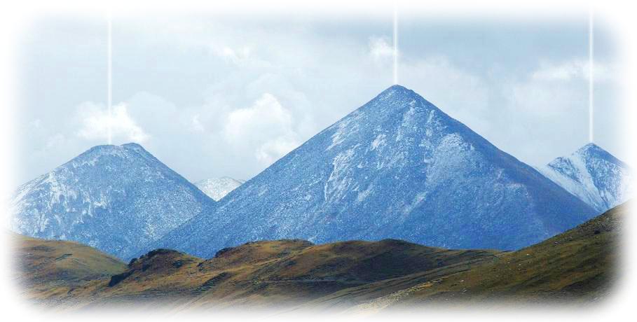 NaturalPyramids.jpg