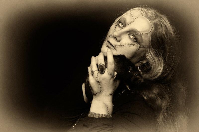 Frankenstein_oldfoto7.jpg