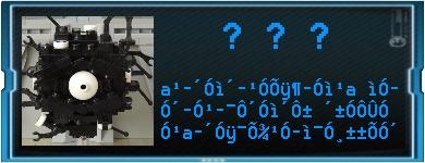 0_16dd2b_f65226e2_orig.jpg
