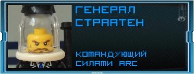 0_1704fa_c1a85641_orig.jpg