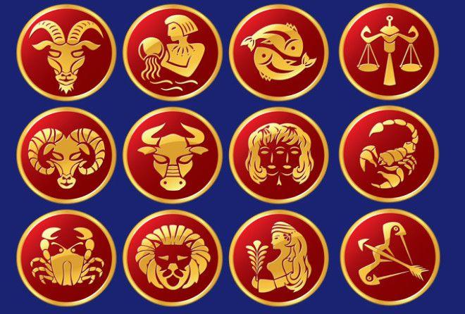 10 принципов каждого знака зодиака (1 фото)
