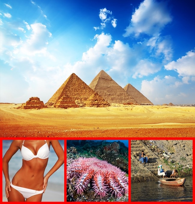© depositphotos  © depositphotos  © depositphotos  © depositphotos  ВЕгипте