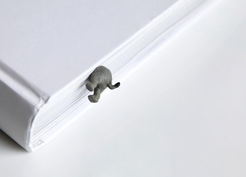 30 вещей, просто необходимых всякому, кто обожает слонов! (30 фото)