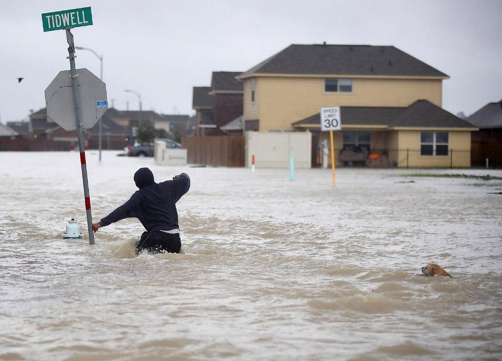 7. (Фото Adrees Latif | Reuters):