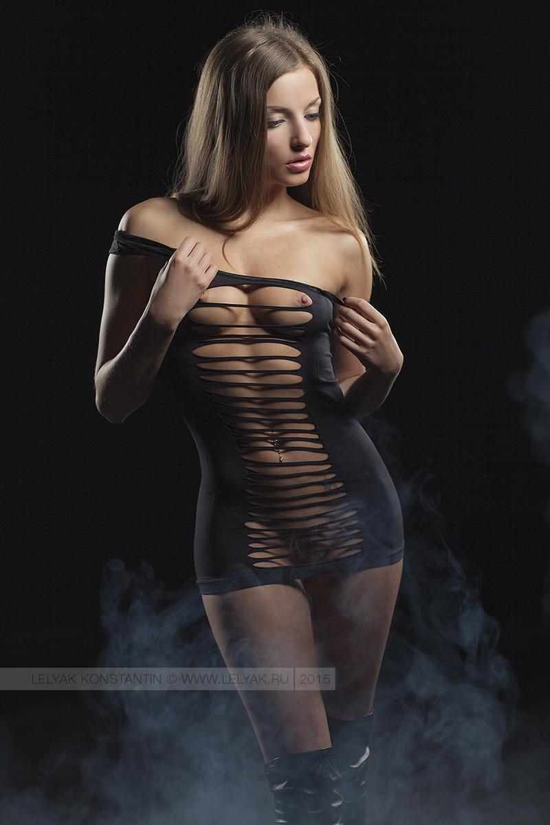 https://img-fotki.yandex.ru/get/479589/330286383.355/0_1d07ce_42978007_orig.jpg