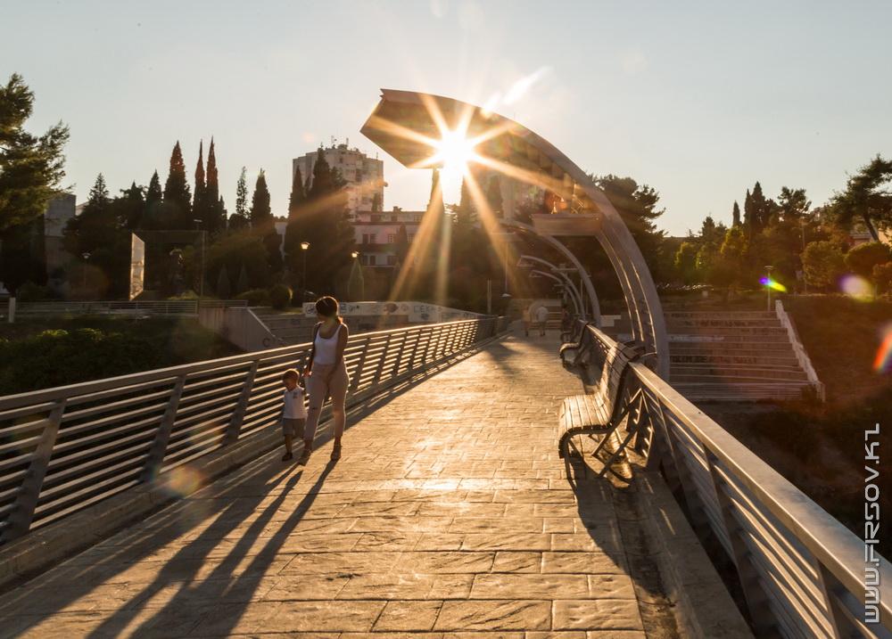 Podgorica 10.jpg