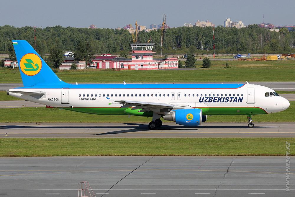 A-320_UK-32011_Uzbekistan_Airways_2_LED_for_.JPG
