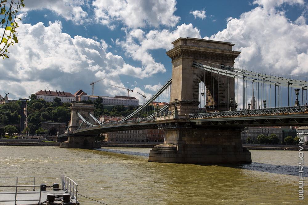 Budapest 37.jpg
