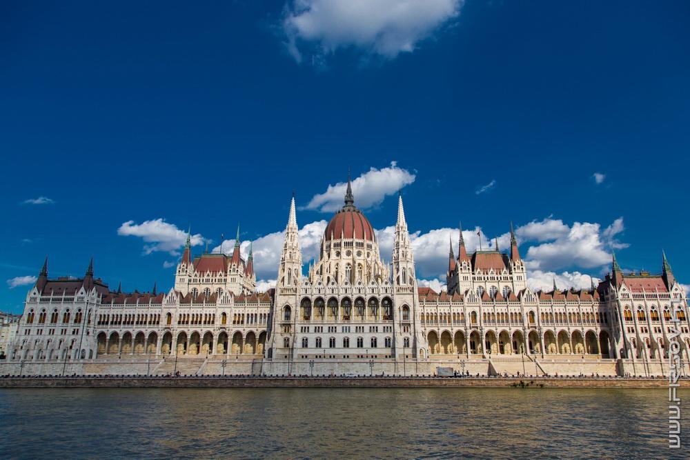 Budapest 47.jpg