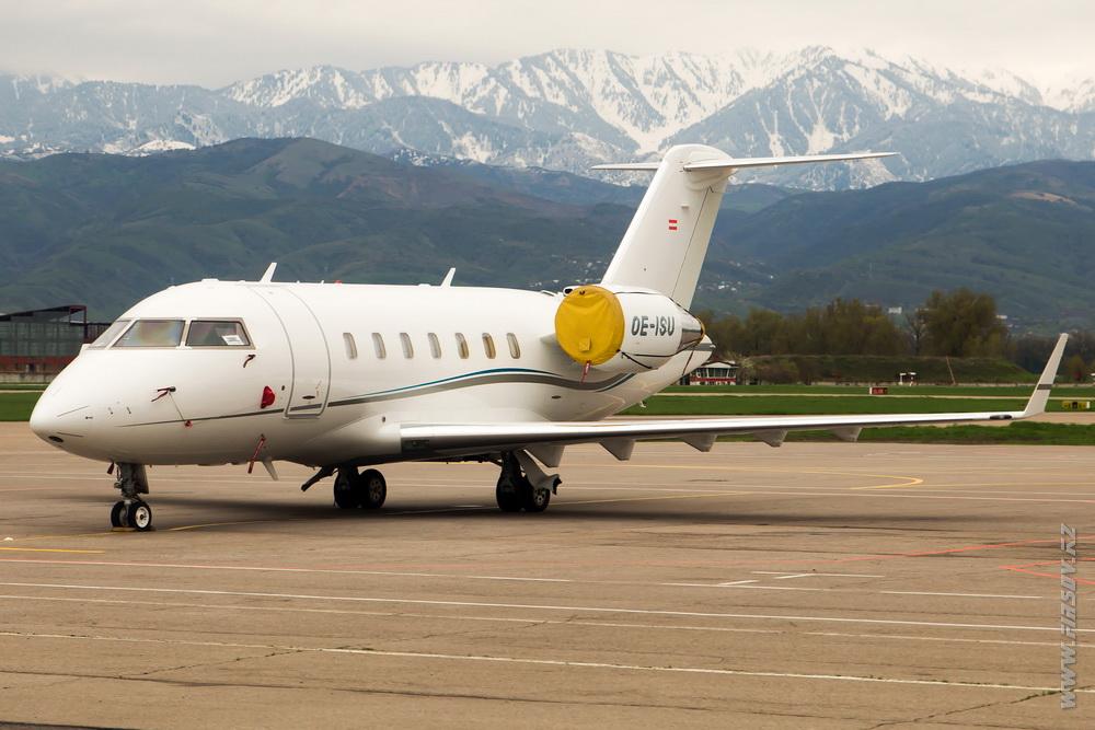 Challenger-605_OE-ISU_International_Jet_Management_5_ALA.JPG