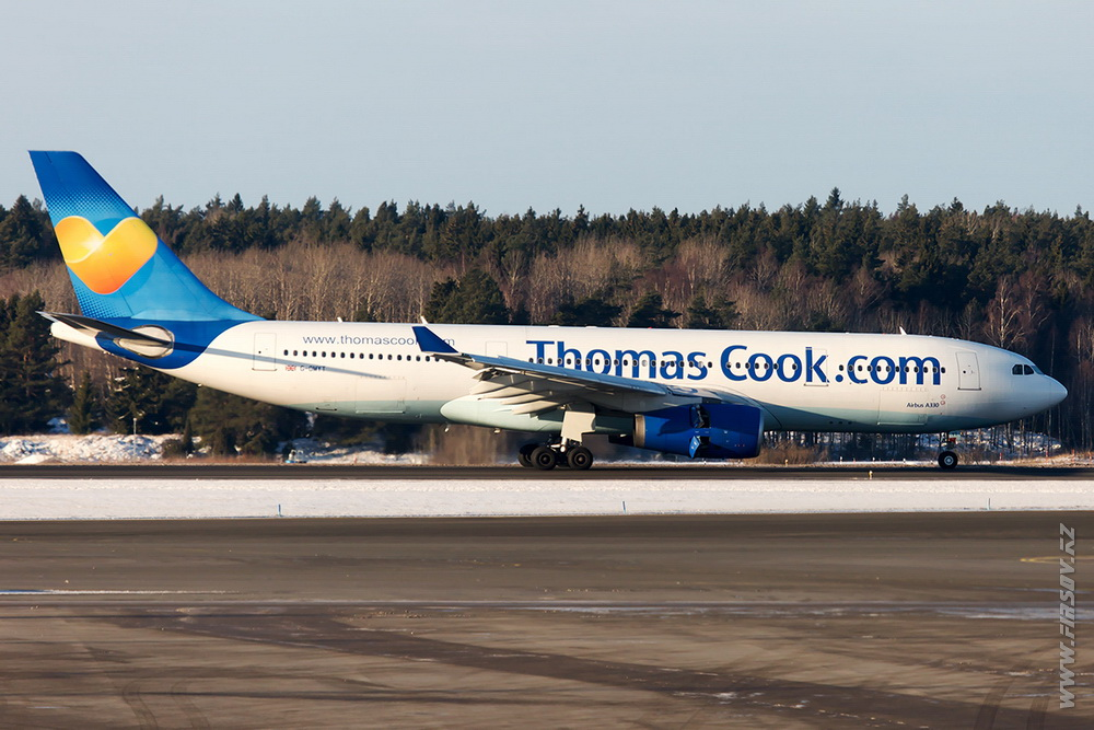 A-330_G-OMYT_Thomas_Cook_Airlines.JPG
