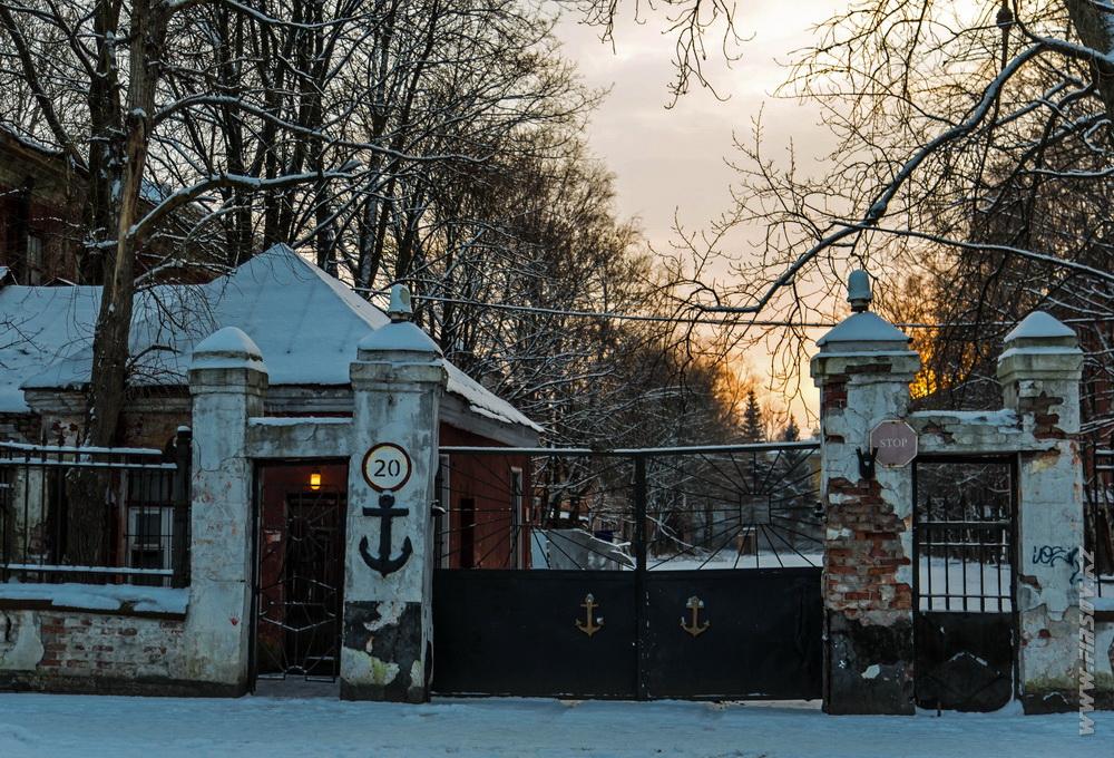 Kronstadt 48.JPG