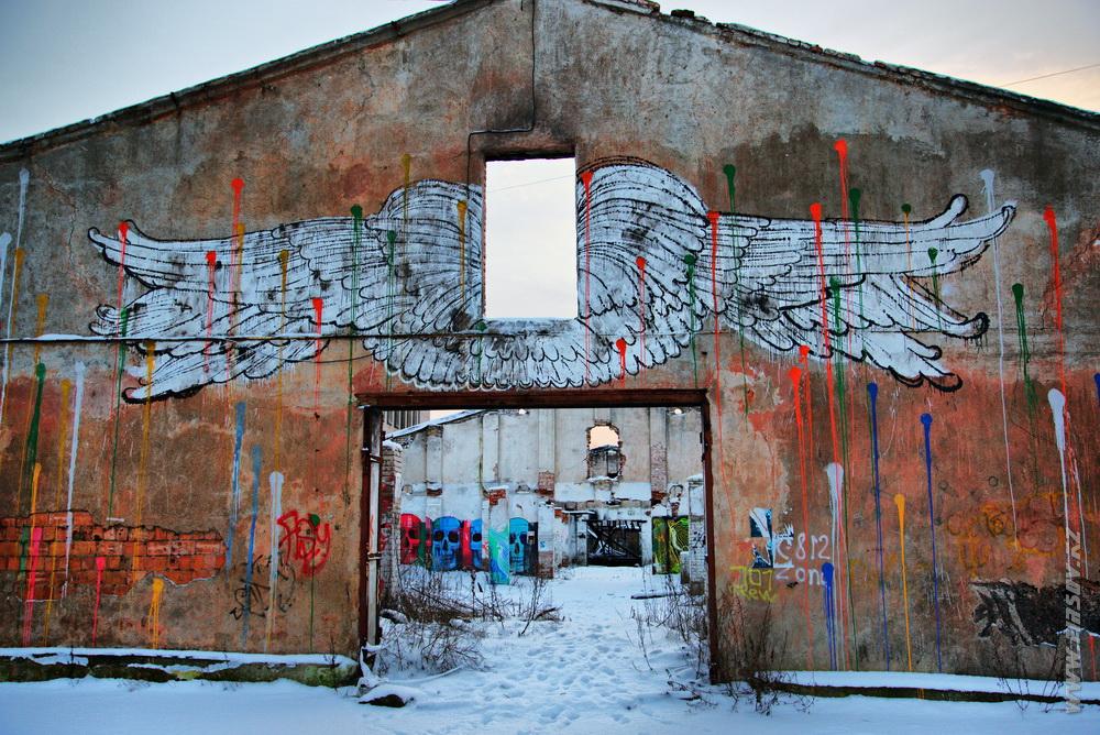Kronstadt 63.JPG