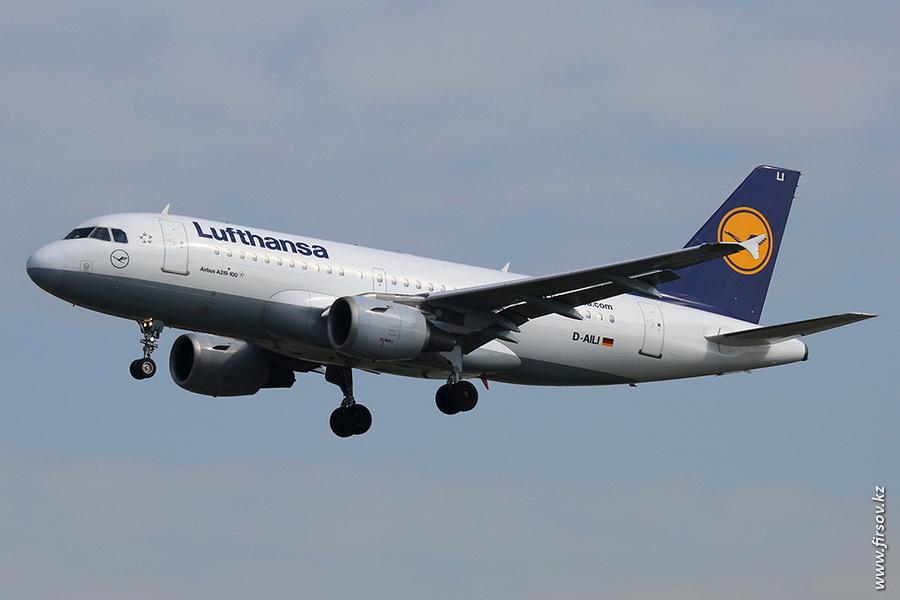 A-319_D-AILI_Lufthansa_zps03f31910.JPG