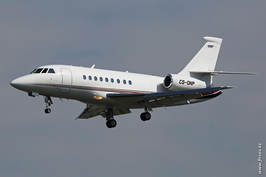 Dassault_Falcon_2000EX_CS-DNP_NetJets_Europe_zps97d4ff45.JPG